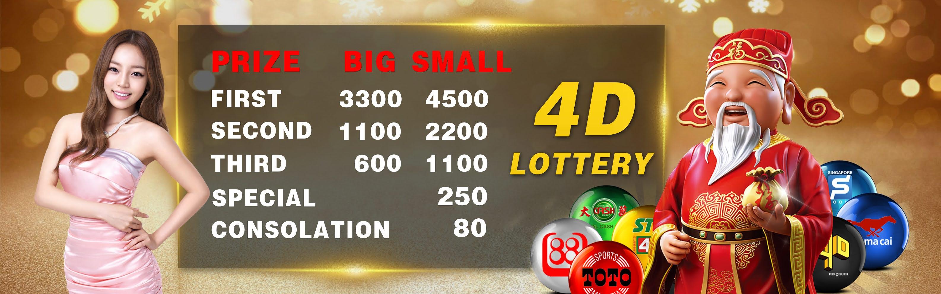 Kingclub88 Online Football Betting Sports Live Casino Malaysia