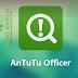 تطبيق AnTuTu Officer لمعرفة إذا كان هاتفك الأندرويد أصلى أم مقلد