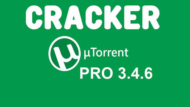 Como Ativar uTorrent  PRO - Serial Crack Ativador