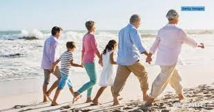 Zeroing In On The Right Term Life Insurance Quote