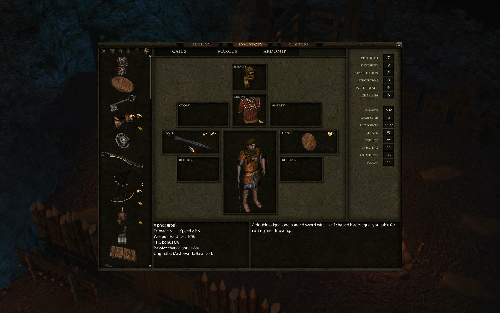 dungeon-rats-pc-screenshot-3