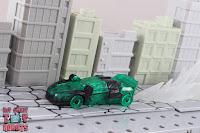 Kiramager Minipla Kiramaizin Mach 05