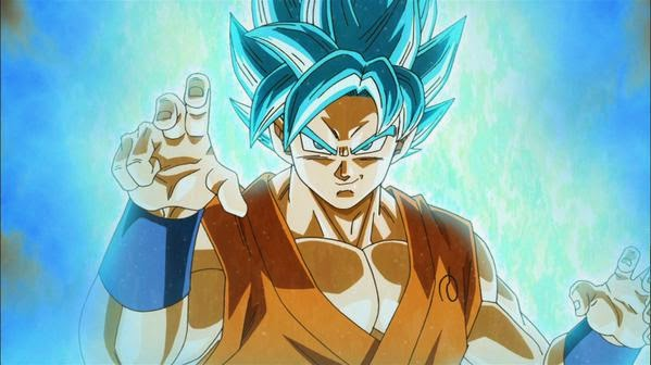 Dragon Ball Nova Serie De Anime Vem Ai Poltrona Pop