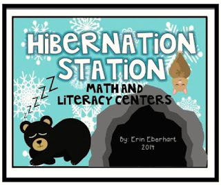 Hibernation-Station-Math-and-Literacy-Centers-1042755