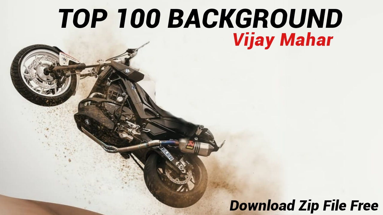 Top 100 Vijay Mahar Backgrounds Download Zip File Free