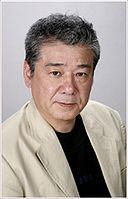 Sugou Takayuki
