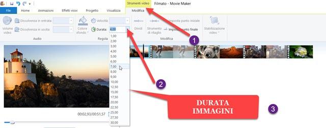 tempo-visualizzazione-immagini