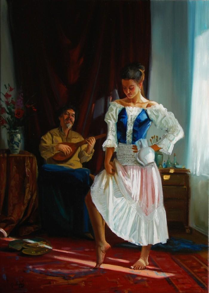Laszlo Gulyas