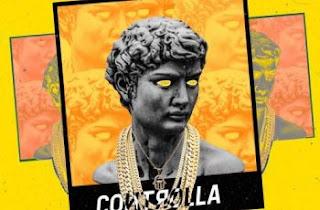 BAIXAR MP3 || Young K – Controla || 2020