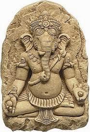 16 NAMES OF LORD GANESHA FOR CHANTING ~ Spiritual Madurai