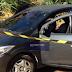 Motorista do UBER e passageiro são encontrados mortos em Queimados