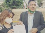 Nasabah PT BNC Kehilangan Uang Deposito Rp.101.000.000 Dari Rekening