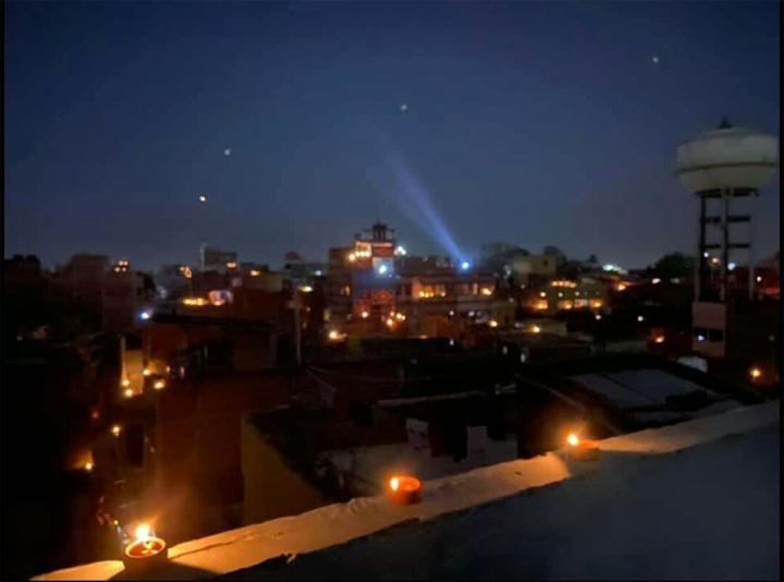 diwali-corona-photo