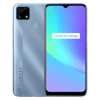 Realme C25s - Price in Philippines, Full Specs and Features