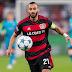 Zagueiro do Leverkusen é o primeiro reforço do BVB para temporada que vem