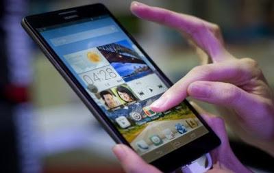 Cek Fitur terbaru Smartphone