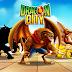 Isla Rosa Encantada | Dragon City