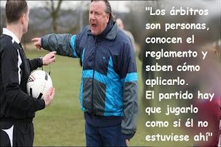 arbitros-futbol-padres-histericos1