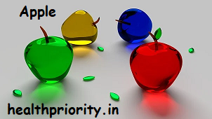 Myth Vs Fact about An Apple