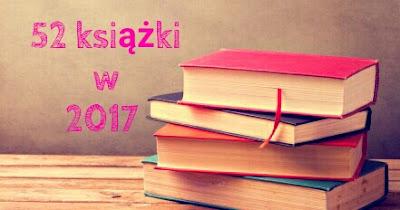 https://czytaj-i-mysl.blogspot.com/p/moje-wyzwanie-na-2017-rok.html