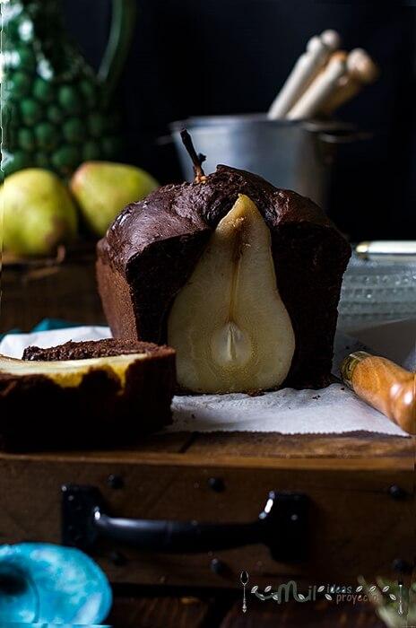 ingredientes-preparacion-receta-bizcocho-chocolate-peras3