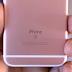 Apple diz que iOS 10.2.1 resolveu a maioria dos problemas de bateria do iPhone 6s