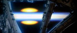 https://alienexplorations.blogspot.com/2020/03/alien-development-of-destruction-of.html