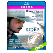 The Rider (2017) Full HD 1080p Audio Dual Latino-Ingles