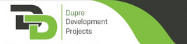 Dupre Development Projects