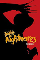 http://www.vampirebeauties.com/2020/02/vampiress-tv-review-freddies-nightmares.html