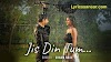 Jis Din Tum Lyrics - Soham Naik | Latest Hindi Song 2020