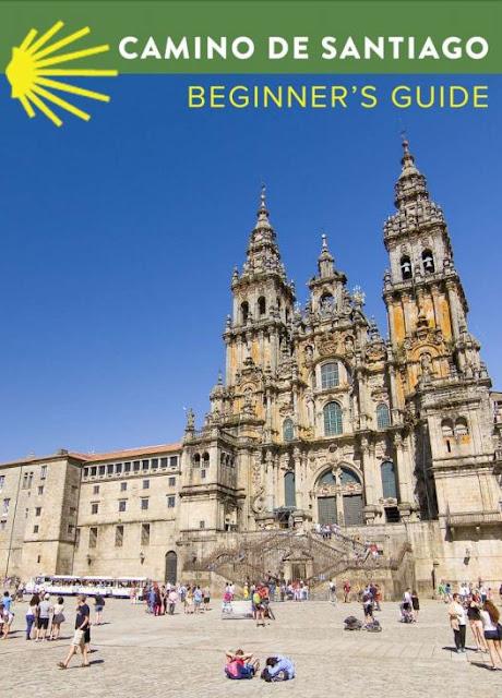 http://caminoways.com/media/Camino-de-Santiago-beginners-guide.pdf