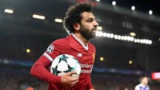 موعد مباراة ليفربول وبرايتون السبت 12-1-2019 ضمن الدوري الإنجليزي