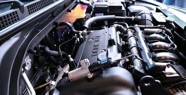 perbedaan-pengertian-torsi-dan-tenaga-mobil