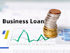 How to get Business loans and eligibility criteria, Documention