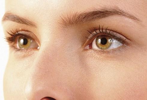 Penyebab, Cara Mencegah Dan Cara Mengobati Mata Katarak