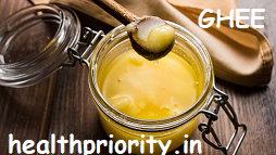 Health Benefits Of Ghee, Consuming Ghee Causes Weight Gain? How Ghee Is Beneficial?