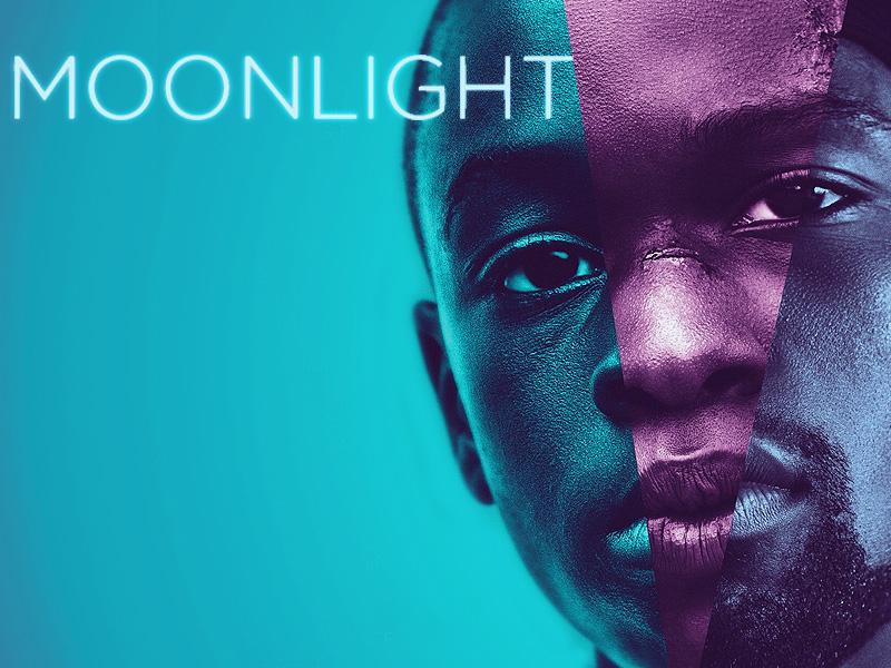 Moonlight Film