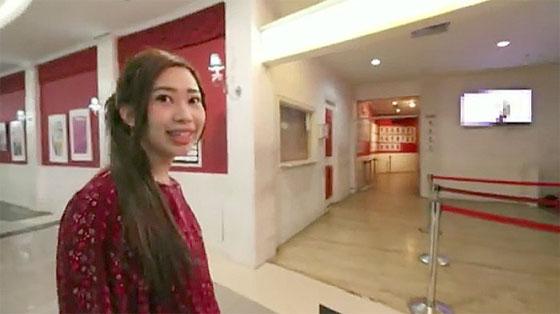 Sera Amane, Cewek Indonesia Yang Jadi Bintang Film Porno di Jepang