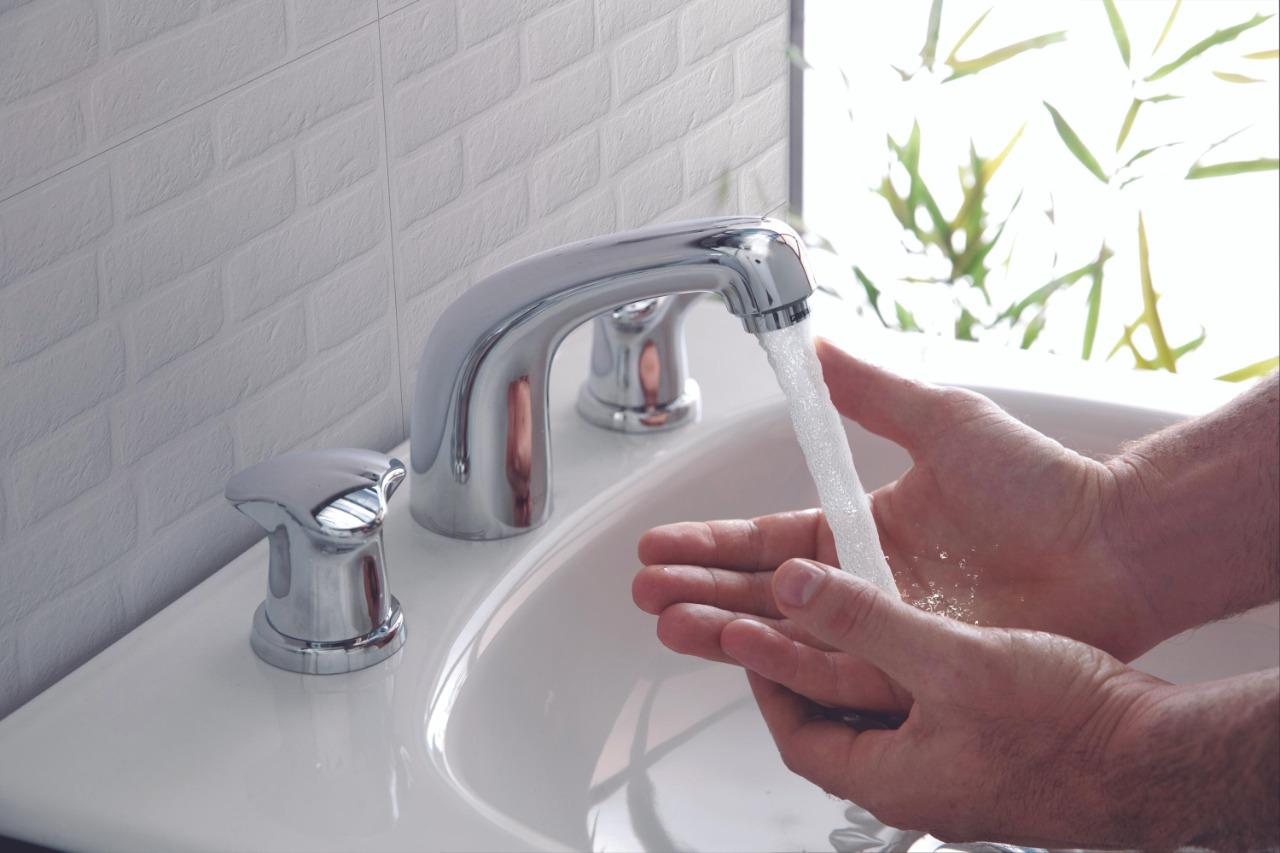 https://www.notasrosas.com/Corona comparte pautas para identificar cuándo cambiar la grifería en el hogar