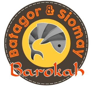 Kedai Makan Batagor & Siomay Barokah Membutuhkan Karyawan