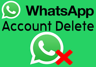 whatsapp-dp-photo-download
