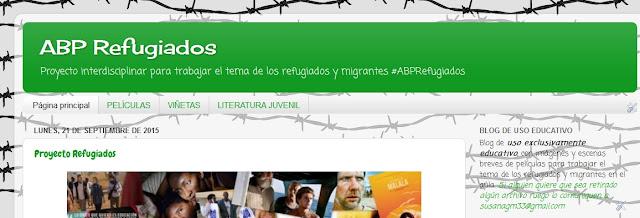 http://abprefugiados.blogspot.com.es/