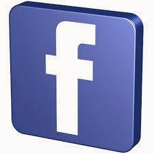 ارت كول  فيس بوك