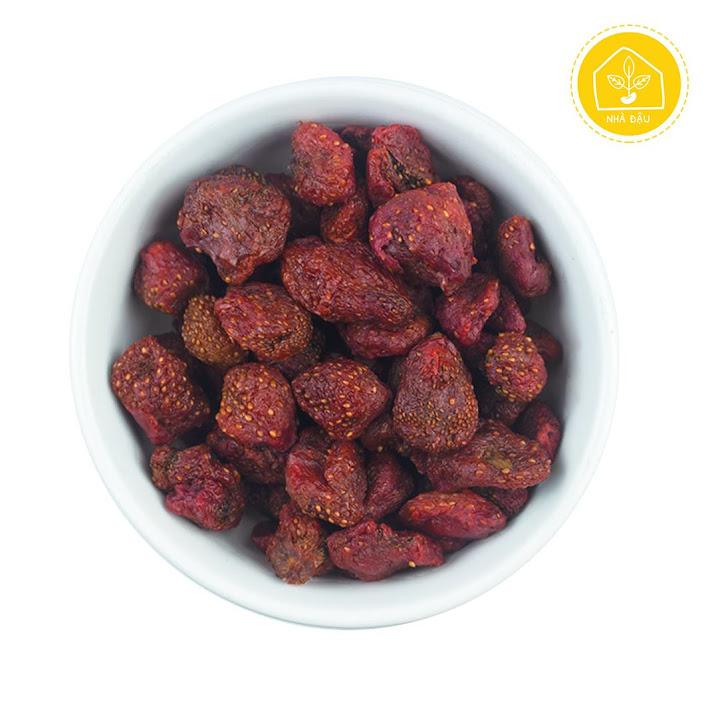 [A122] Mẹo đơn giản lựa chọn dịch vụ sản phẩm tại Hà Nội tốt nhất