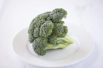 Makanan sehat yang perlu di konsumsi tiap hari
