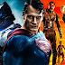 Warner Bros. prova que aprendeu as lições erradas com o Snyderverse
