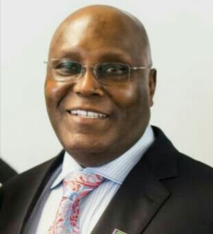 Atiku Commiserates With Abia Pipeline Explosion Victims, Donates N10million