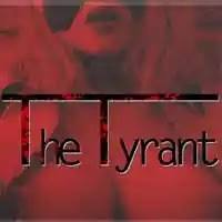 The Tyrant APK v0.9.1 Adult Android VisualNovel Game Download