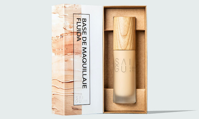 base-de-maquillaje-packaging
